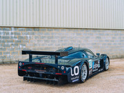 2006-Maserati-MC12-GT1-13