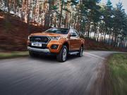 2020-Ford-Ranger-10