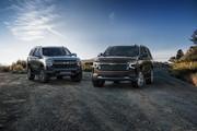 2021-Chevrolet-Tahoe-Suburban-37