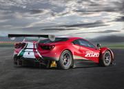2020-Ferrari-488-GT3-Evo-2