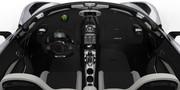 Koenigsegg-Jesko-4