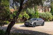 2020-Mercedes-AMG-GLC-43-4-MATIC-coupe-SUV-4