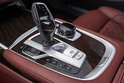 2020-BMW-7-Series-36