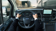 Ford-Tourneo-Custom-9