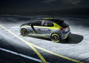 Opel-Corsa-e-Rally-9