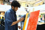 2019-Cartist-Yatra-travelling-art-exhibition-covered-9100-kms