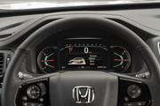 2020-Honda-Passport-48