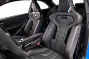 2020-BMW-M2-CS-45