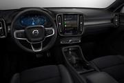 Volvo-XC40-Recharge-11
