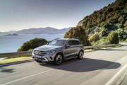 2020-Mercedes-Benz-GLC-300-4-MATIC-5
