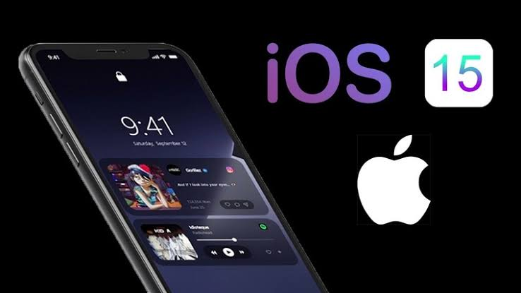 iOS 15 Release Date, iOS 15 Beta Features: Expected Changes