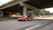 Porsche-911-RSR-3