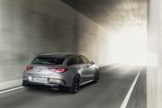 2020-Mercedes-AMG-CLA-45-4-MATIC-Shooting-Brake-12