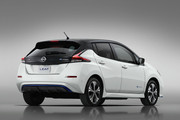 Nissan-Leaf-is-the-leader-of-electric-vehicles-across-Europe-3