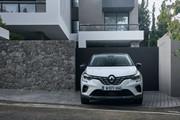 2020-Renault-Captur-124