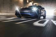 2020-Karma-Revero-GT-4