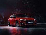 2020-Audi-RS4-Avant-2