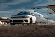 2020-Dodge-Charger-91