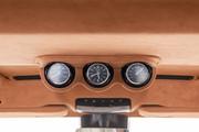 Mercedes-AMG-G-63-Brabus-G-V12-900-18