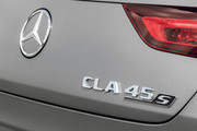 2020-Mercedes-AMG-CLA-45-4-MATIC-Shooting-Brake-24