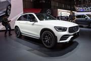 2020-Mercedes-Benz-GLC-300-4-MATIC-2