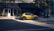 2020-Peugeot-208-e-208-11