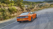 Ford-Mustang55-2