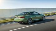 2020-Audi-A5-Audi-S5-67