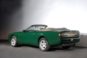 1994-Aston-Martin-Virage-Volante-4