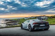 Lamborghini-Huracan-Evo-expedition-11