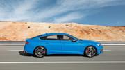2020-Audi-A5-Audi-S5-5