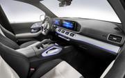 2020-Mercedes-Benz-GLE-580-4-Matic-1