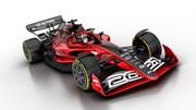2021-Formula-1-car-2