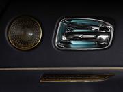 Rolls-Royce-Wraith-Eagle-VIII-1