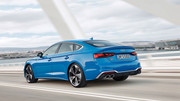 2020-Audi-A5-Audi-S5-2