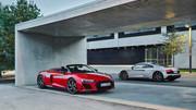 Audi-R8-V10-RWD-Audi-R8-LMS-GT4-19