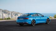 2020-Audi-A5-Audi-S5-14