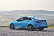 2020-BMW-2-Series-Gran-Coupe-28