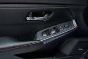 2020-Nissan-Sentra-17