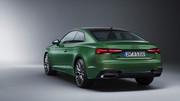 2020-Audi-A5-Audi-S5-74