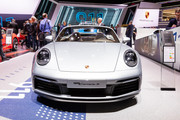 2020-Porsche-911-Carrera-4-S-Cabriolet-7