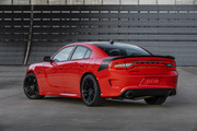 2020-Dodge-Charger-107