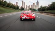 Porsche-911-RSR-5