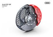 Audi-RS-Q8-44