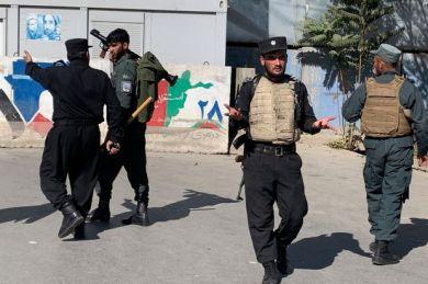 Afghanistan terrorist attack, Img Src: Market Watch