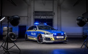Audi-RS4-R-Police-Car-by-ABT-11
