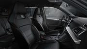 2020-SEAT-Tarraco-FR-PHEV-11