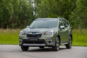 Subaru-Forester-e-Boxer-3