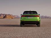 Audi-RS-Q8-19