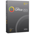 SoftMaker Office Professional 2021 Rev S1024.1204 Portable Multilingua